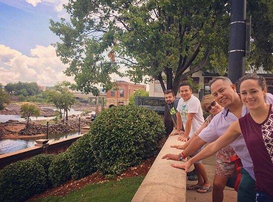 Columbus, GA: photo3.jpg