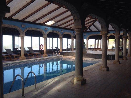 Hotel El Nogal: photo1.jpg