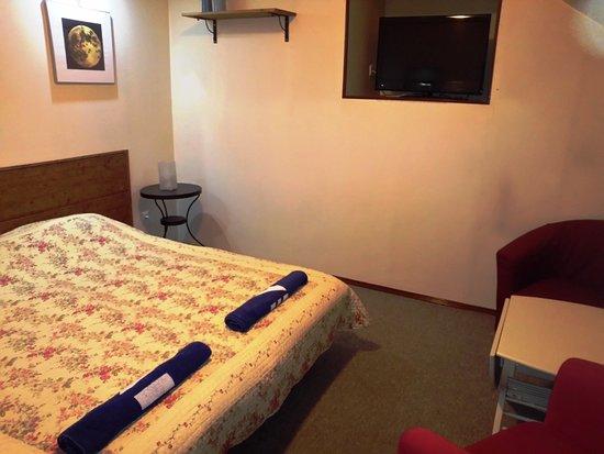 Best Apartment Narva