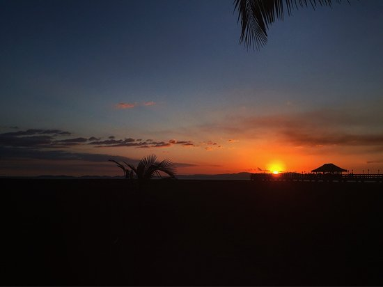 Doubletree Resort by Hilton, Central Pacific - Costa Rica: photo4.jpg