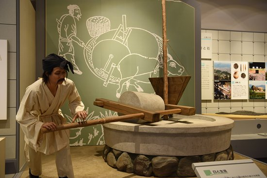 Takamatsu Museum of History and Folklore