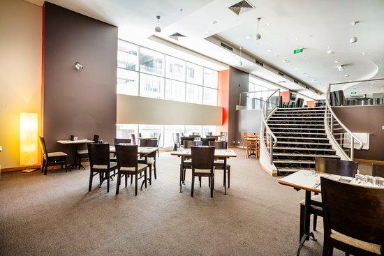 Ibis Kitchen Brisbane Restaurant Reviews Phone Number Photos Tripadvisor