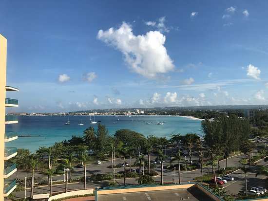 Saint Michael Parish, Barbados: photo6.jpg