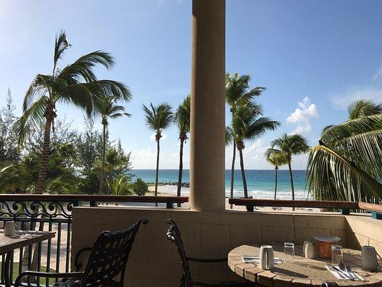 Saint Michael Parish, Barbados: photo7.jpg