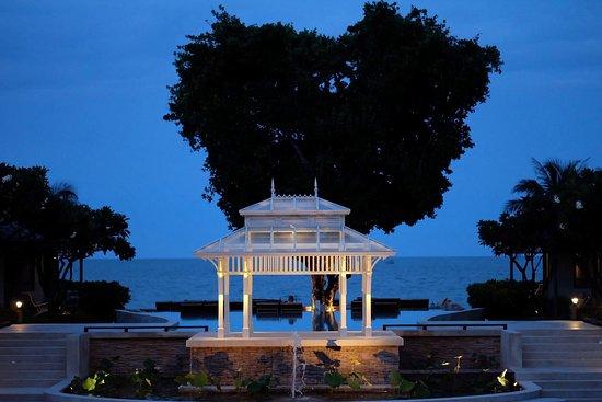 Devasom Hua Hin Resort: สวยไหมละ