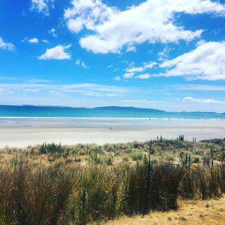 Kuaotunu, New Zealand: photo2.jpg