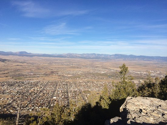 Mount Helena - 2020 All You Need to Know BEFORE You Go