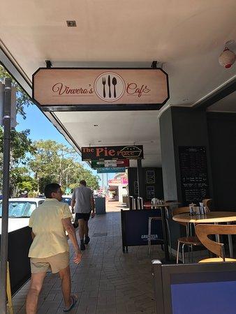 Scarness, Australia: photo2.jpg