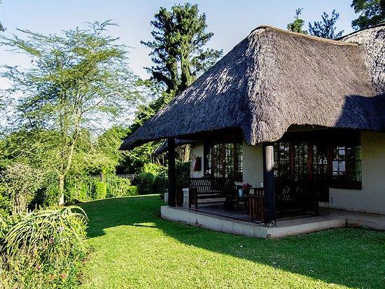 Foto de Pietermaritzburg