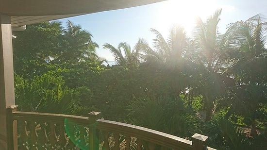 Anse Royale, Seychellerna: DSC_0043_large.jpg