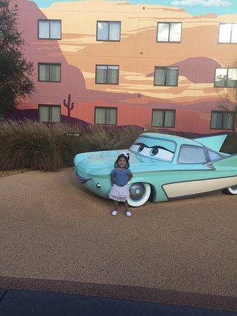 Disney's Art of Animation Resort: photo7.jpg