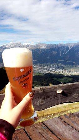 Aldrans, Autriche : photo0.jpg