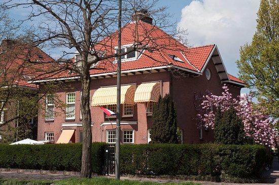 Foto de Schiedam