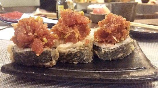 Sakana Sushi Bar : 2017-01-18 09_large.jpg