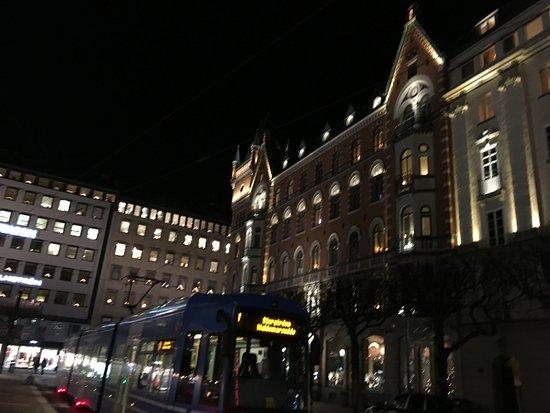 nobis hotel nobis
