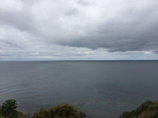 Penneshaw, Australia: photo3.jpg