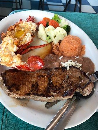 Restaurant El pescador: photo7.jpg