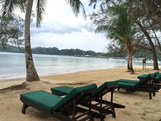 Pulau Gaya, Malezja: photo3.jpg