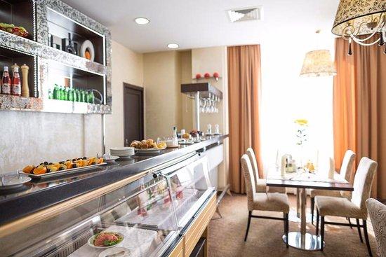 Plaza spa hotel zheleznovodsk ryssland omd men och for 30 east salon downingtown reviews