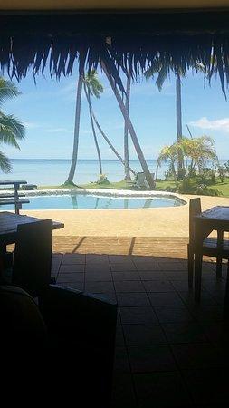 Mango Bay Resort: FB_IMG_1483920895438_large.jpg