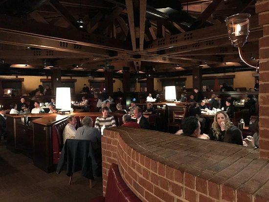 J Alexander S Restaurant Livonia Menu Prices Reviews Tripadvisor