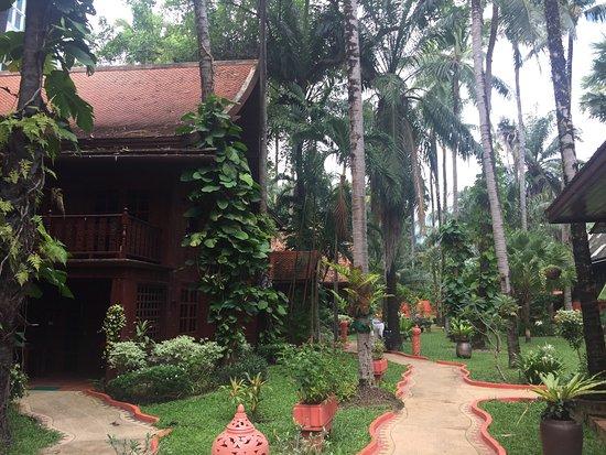 Royal Phawadee Village: photo3.jpg
