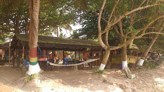 Busua, Ghana: TA_IMG_20170118_100600_large.jpg