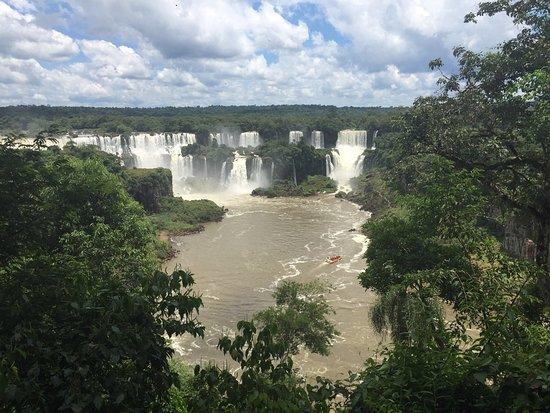 Cataratas do Iguaçu: photo0.jpg