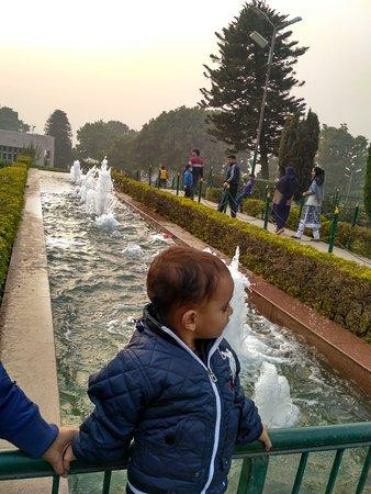Jammu, India: awesome place