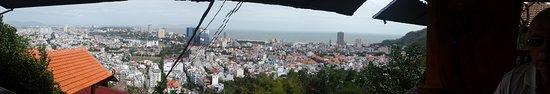 Vung Tau, Vietnã: 20170117_130508_large.jpg