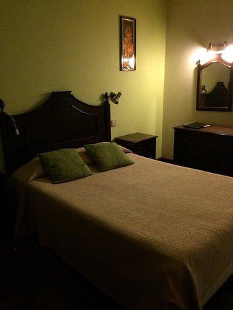 Hotel Sirius: photo0.jpg