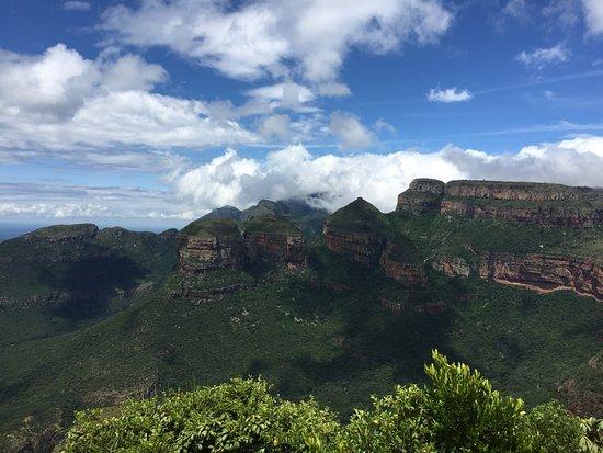 Graskop, Sudáfrica: photo2.jpg