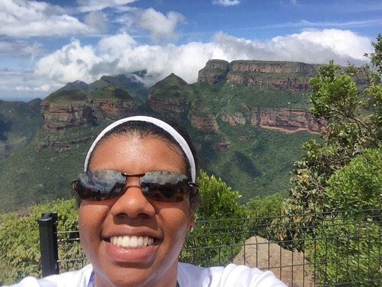 Graskop, Afrique du Sud : photo6.jpg