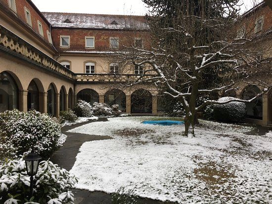 Buhl, Germany: photo0.jpg