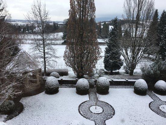 Buhl, Germany: photo1.jpg