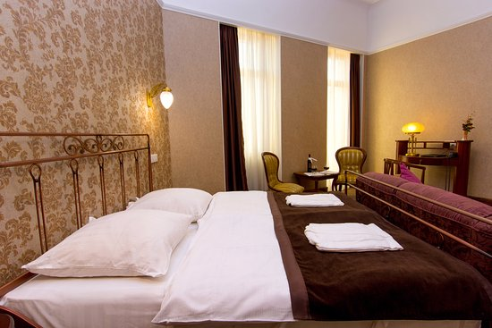Boutique Villa Mtiebi, Hotels in Tiflis (Tbilissi)