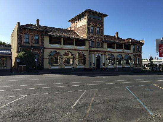 Queenscliff, Australia: photo0.jpg