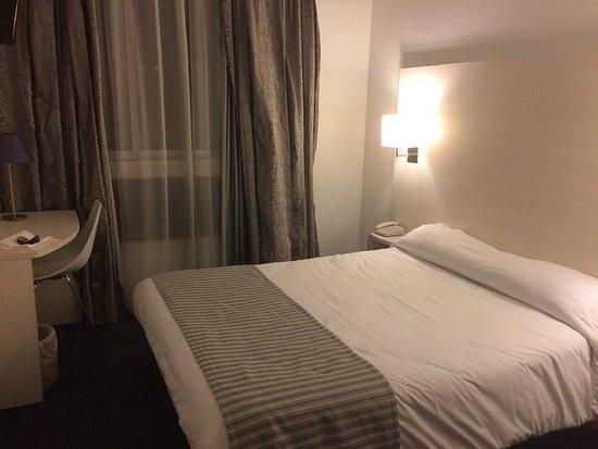 Hotel d'Orsay: photo0.jpg