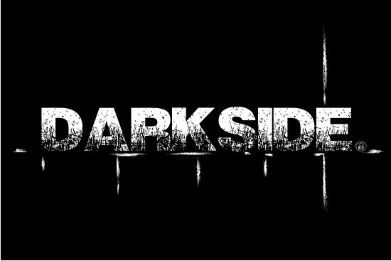Darkside Milano Escape Room