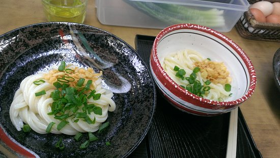 Sakaide, Japan: IMAG1686_large.jpg