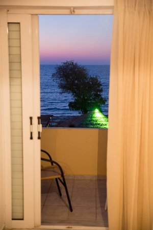 Biriribo Beach Hotel