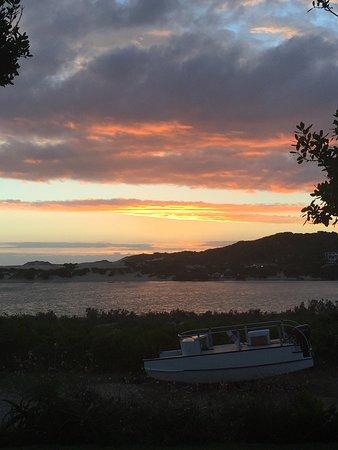 Kenton-on-Sea, South Africa: photo2.jpg
