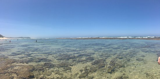 Kenton-on-Sea, Sudáfrica: photo2.jpg