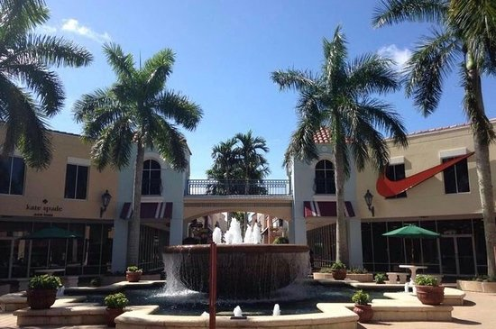Estero, فلوريدا: photo0.jpg