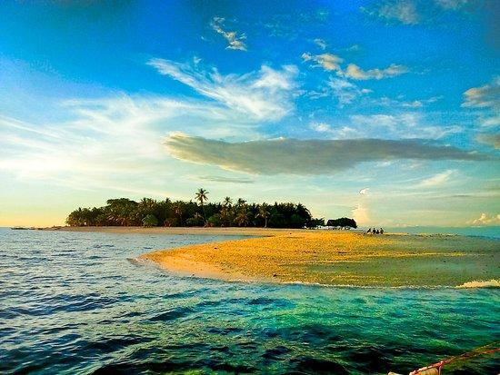 Digyo Island: 2016-04-27-17-37-37_large.jpg
