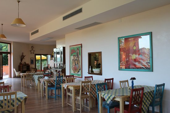 Pasta fatta in casa - CasaprotaLa Tenuta - Resort Agricolo的圖片 - Tripadvisor