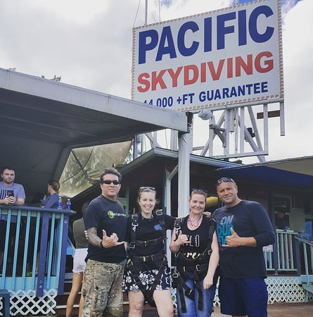 Pacific Skydiving Center: IMG_20161223_151645_546_large.jpg