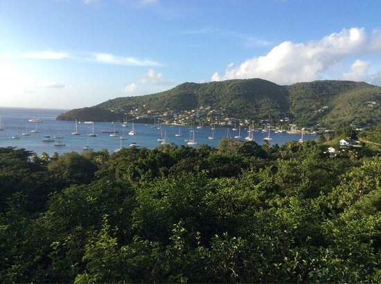 Belmont, Bequia: photo0.jpg