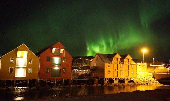 Foto de Nord-Trøndelag