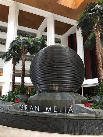 Gran Melia Jakarta: photo0.jpg